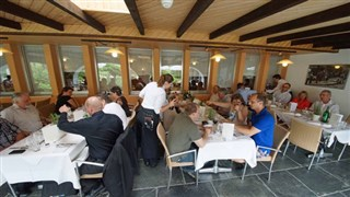 006 Business Lunch 19.06.2013